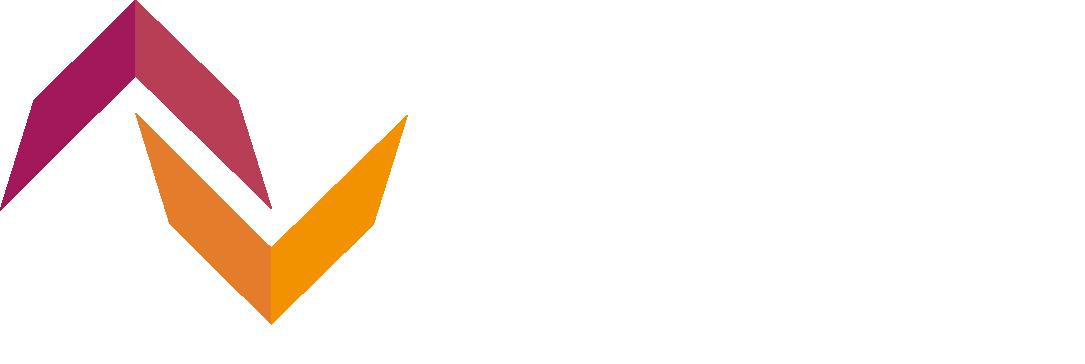 Wijdeveld Bouw Logo